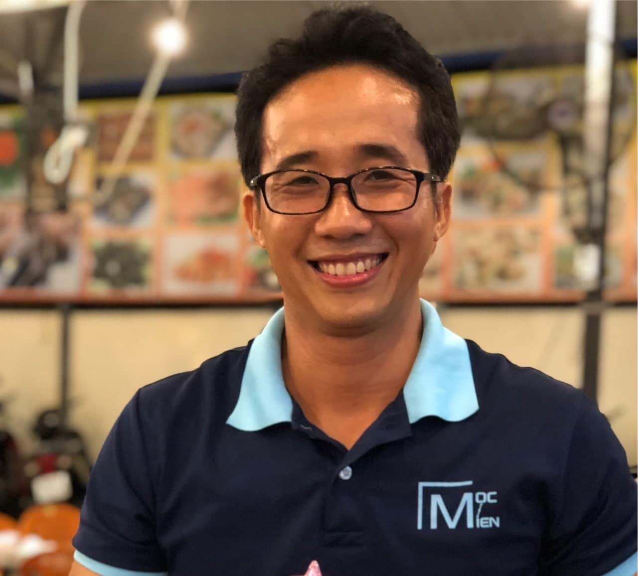 """Ông Hồ Phú Hoài:"""" Định Hướng Phát Triển Mia Lock Việt Nam Năm 2021 """""""