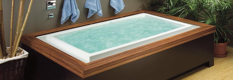Картинки по запросу air baths