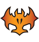 C:UsersJosef JanákDesktopMagicStředeční VýhledyStředeční Výhledy 15Innistrad - Crimson Vow - Logo.png