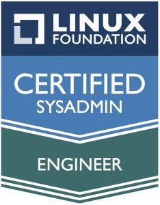 LFCS-LFCE_badge_rgb-234x300.jpg