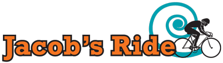 jacobs-ride-logo.png