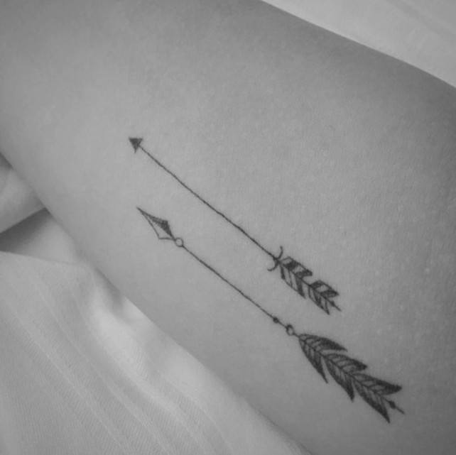 tattoo-arrows.jpg
