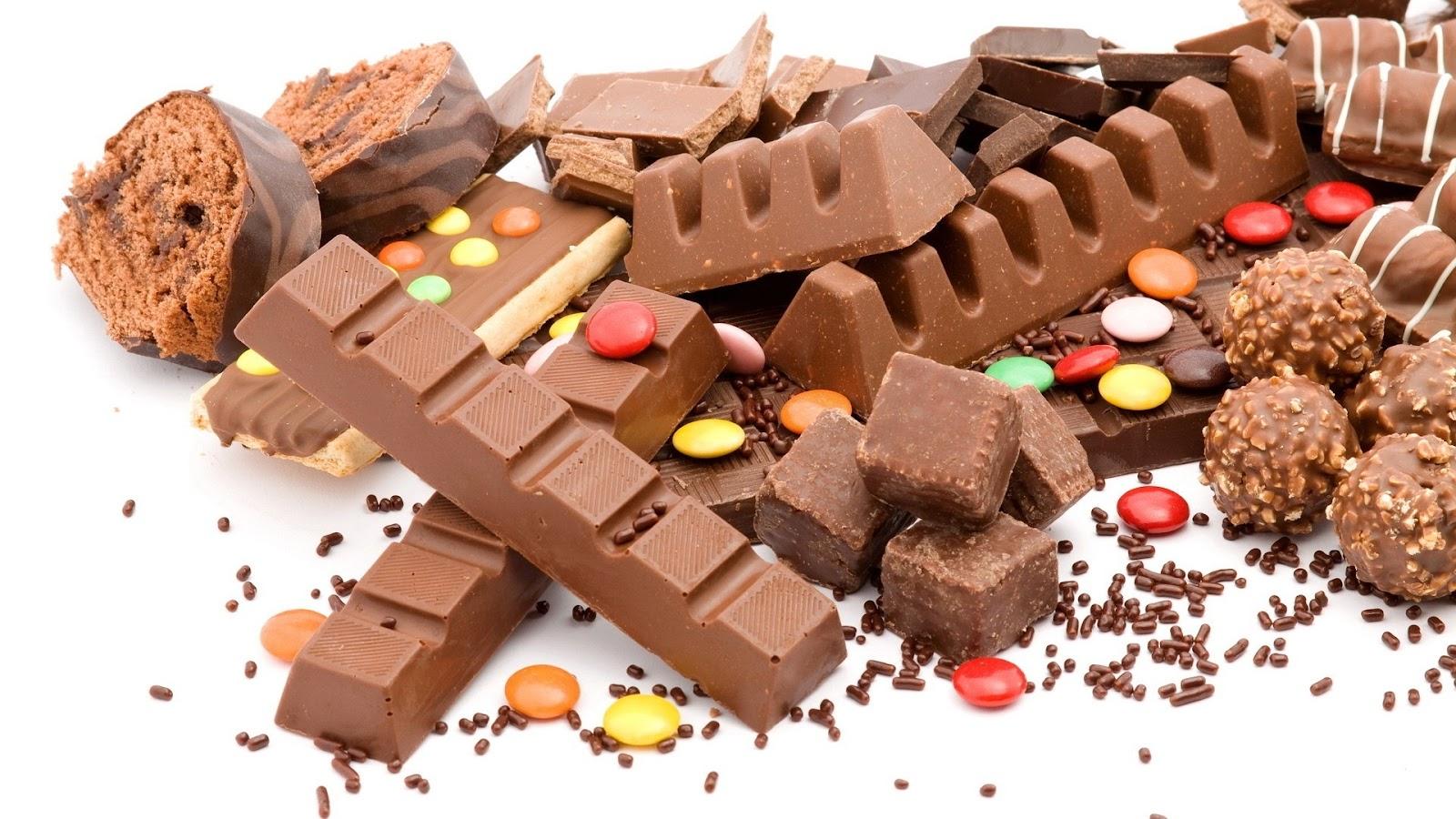 cioccolato_HD.jpg