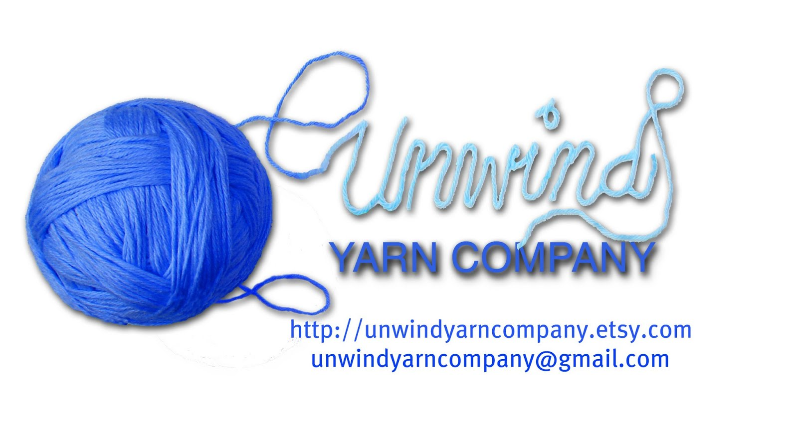 Spinning just one more row podcast page 12 unwind yarn company strives to bring you the best quality yarns and fibers at reasonable prices our kettle dyed colorways range from subtle semisolids to fandeluxe Choice Image