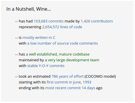 wine-summary.png