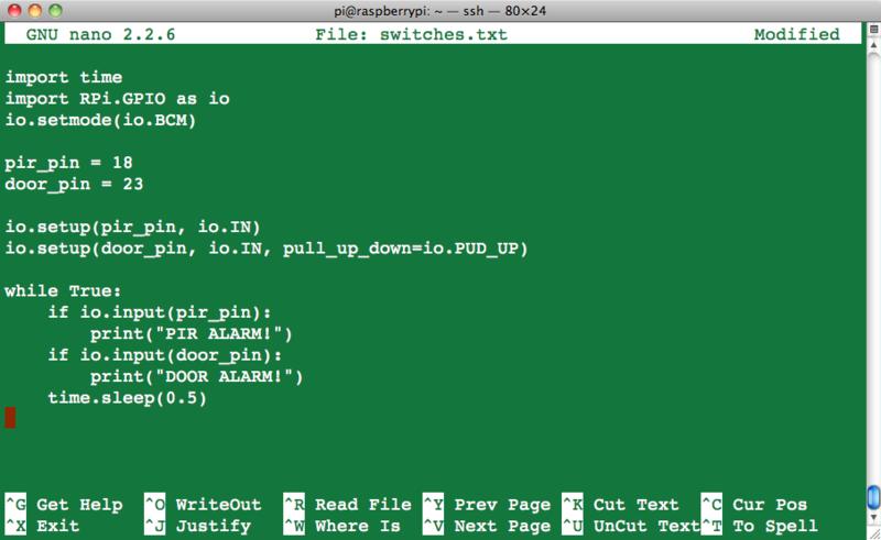 learn_raspberry_pi_ssh_edit.png