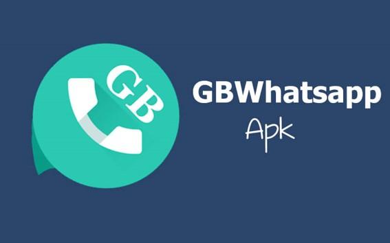 Ketahui Bahaya Menggunakan Aplikasi WhatsApp GB yang Rawan Resiko