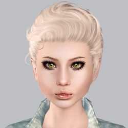 http://www.thaithesims4.com/uppic/00162984.png