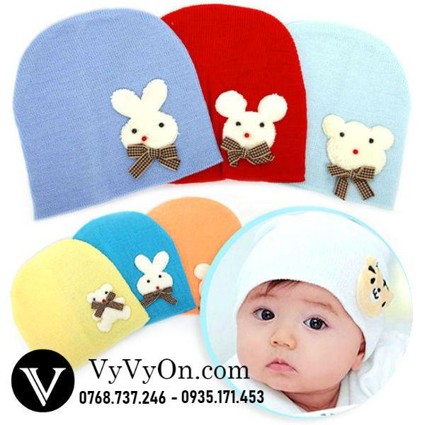 giầy, vớ, bao tay cho bé... hàng nhập cực xinh giÁ cực rẻ. vyvyon.com - 29