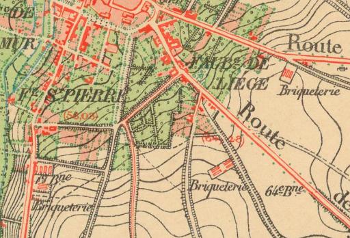 Steenbakkerij Brukskensweg