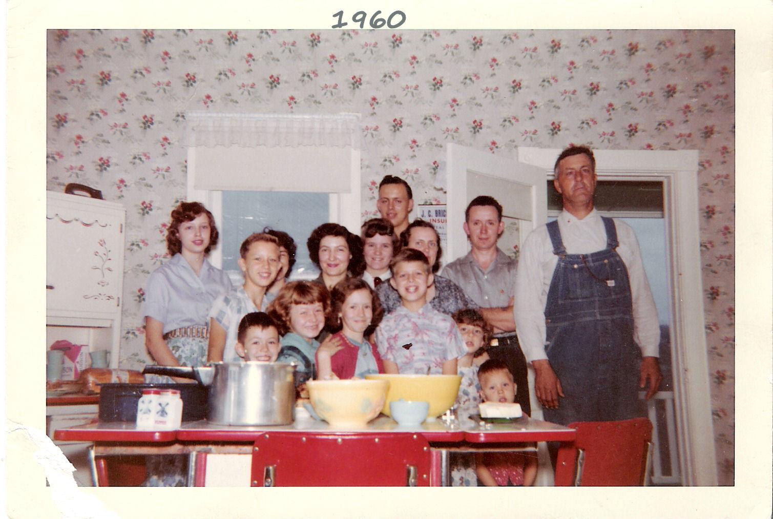 Thanksgiving 1960.jpg
