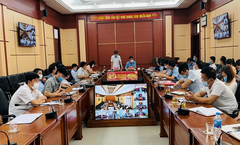 https://quangxuong.thanhhoa.gov.vn/portal/Photos/2021-08-10/efe2f87b99c20c0d1%20(4).JPG