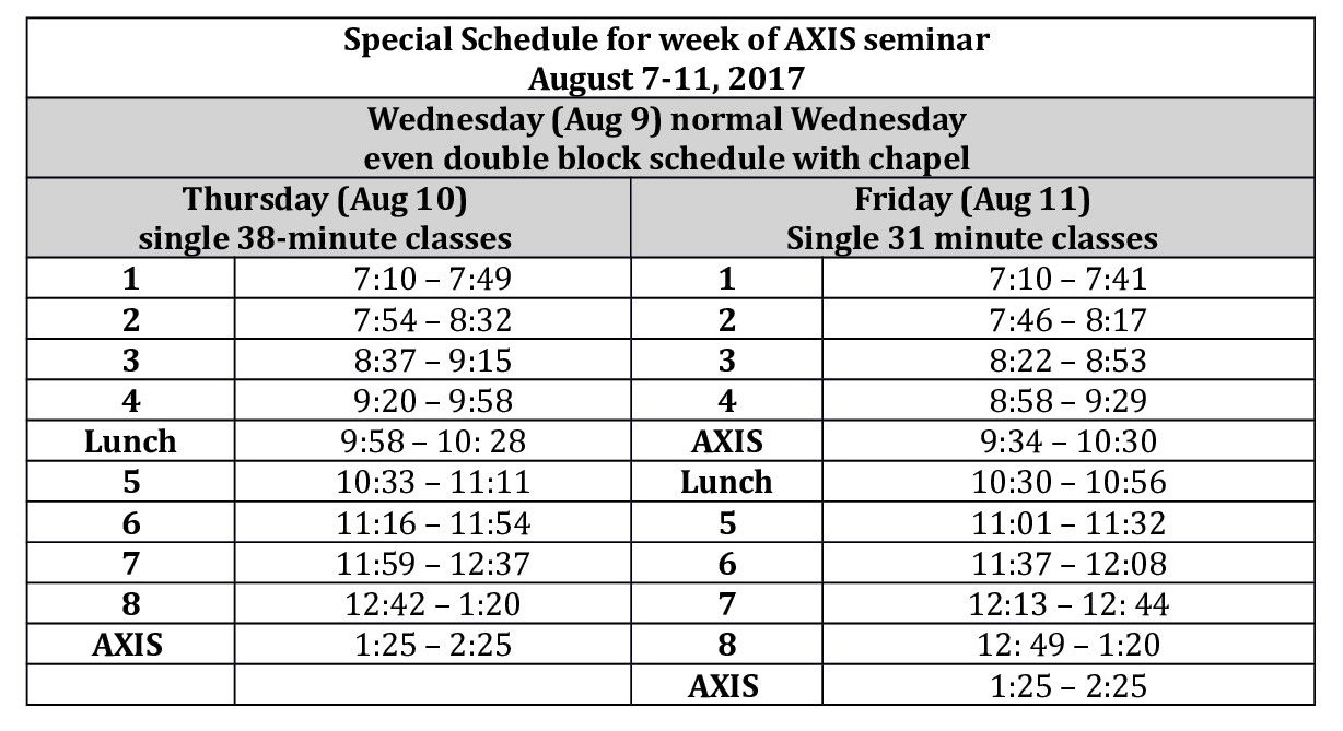 Special_Schedule_AXIS_-_Copy.jpg