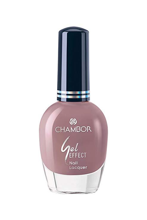 Chambor Nail Polish