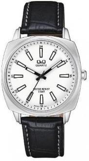 Мужские часы Q&Q QA12J301Y