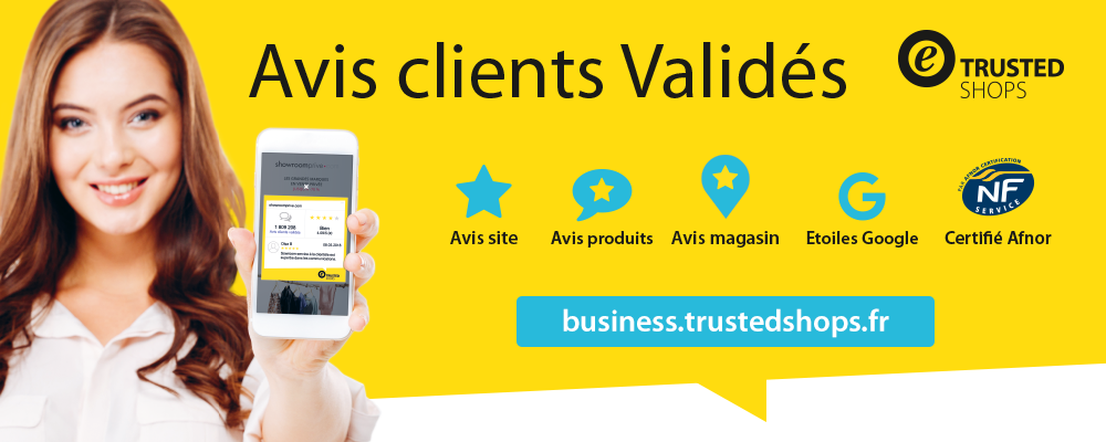 C:\Users\extgpa\Downloads\TrustedShops_business_fr-400x1000px.png