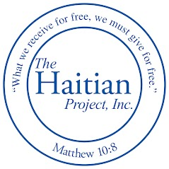 The Haitian Project