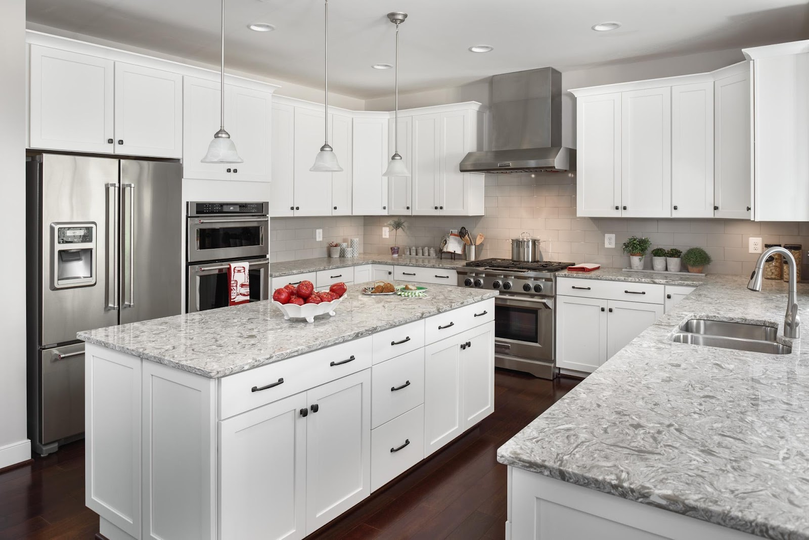 Dirty Kitchen Cabinets Here S How To Keep Them Spotlessly Clean Sponsored State Journal Com
