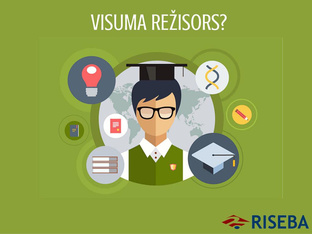 VISUMA REŽISORS- (4).png