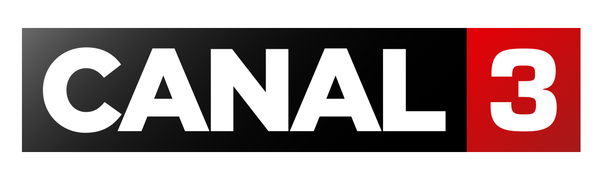 LOGO_canal_3_png.png