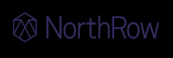 northrow logo fintech