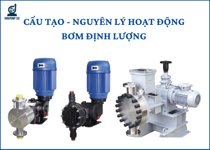 bom-dinh-luong
