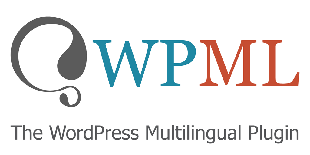 Wordpress Mutilingual Plugin is one of the best tools for running a blog in multiple languages