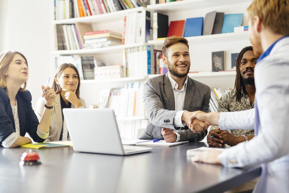 customer success como implementar