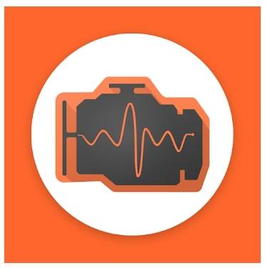 Best OBD2 apps, OBD2 apps, car diagnostic tool, InCarDoc