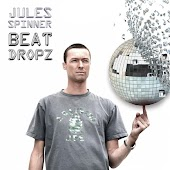 Beat Dropz (Original Mix)