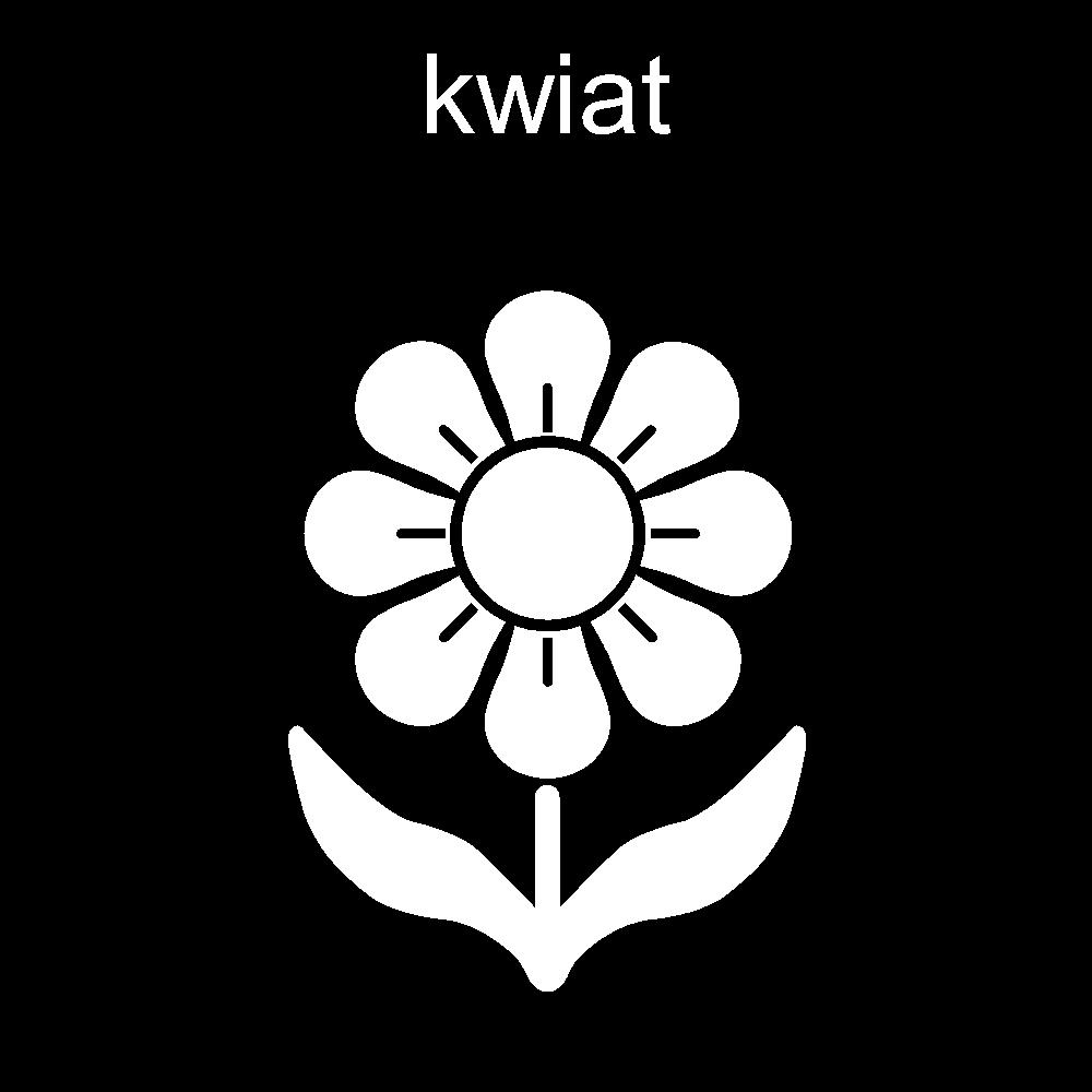 C:\Users\Aneta\Desktop\komunikacja alternatywna\ogród\kwiat.WMF