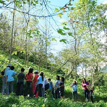 池南自然教育中心.jpg
