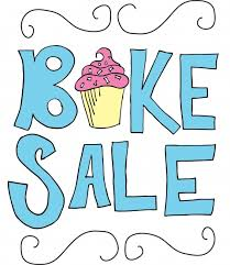 Image result for baked goods clip art