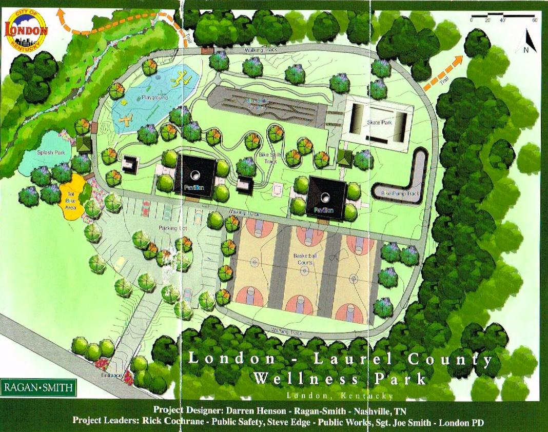 wellness park.jpg