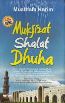 Mukjizat Shalat Dhuha | RBI