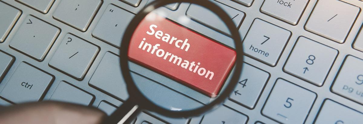 Картинки по запросу scholarly databases for students