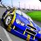 BIG WIN Racing file APK Free for PC, smart TV Download
