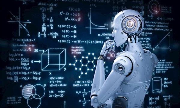 AI hỗ trợ quản trị hàng tồn kho hiệu quả