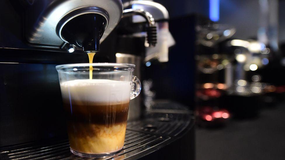 do coffee pods retain original flavor of coffee