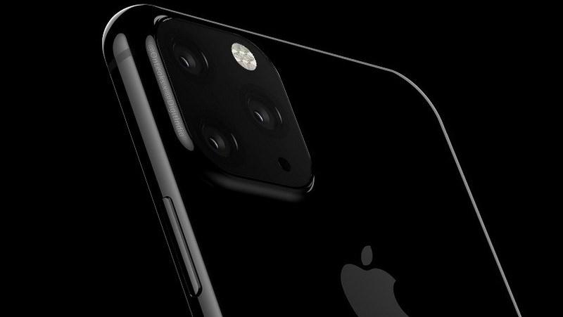 iphone-2019-2