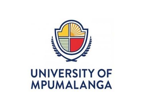 mpumalanga-university.jpg