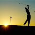 8 Golf Tips for Beginners