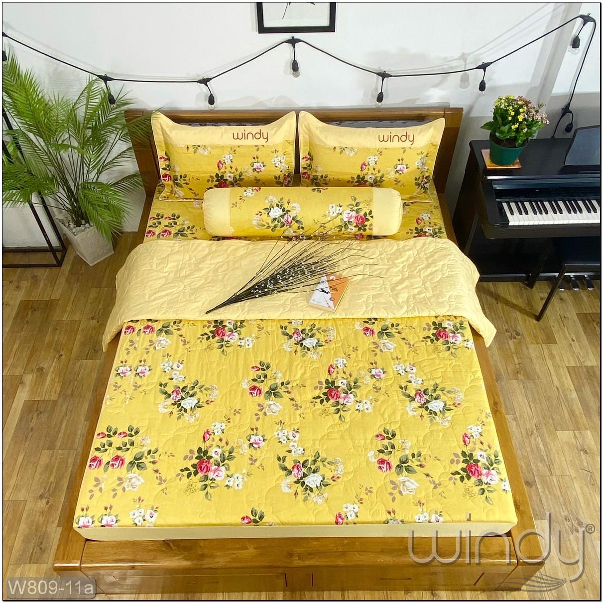 Cách trang trí phòng ngủ để hút may mắn, tài lộc cho gia chủ D3bQImlopnCU zQZI6uAHQ2otl1rVA99d6LjxbNkZeS5is O74VVTMKIQwwwTwkfNHS0ZCJDiprXxWyJs