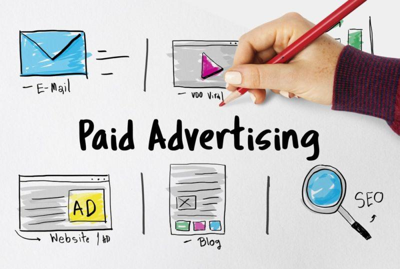How to Match Paid Traffic Sources To Your Offers - Traffic Champions