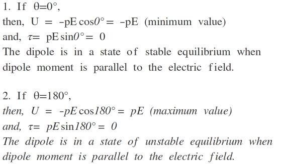 daum_equation_1434533476268.png
