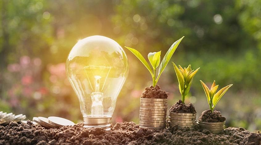 Ключевые тренды 2021 года, которые нужно учитывать инвесторам реальные отзывы