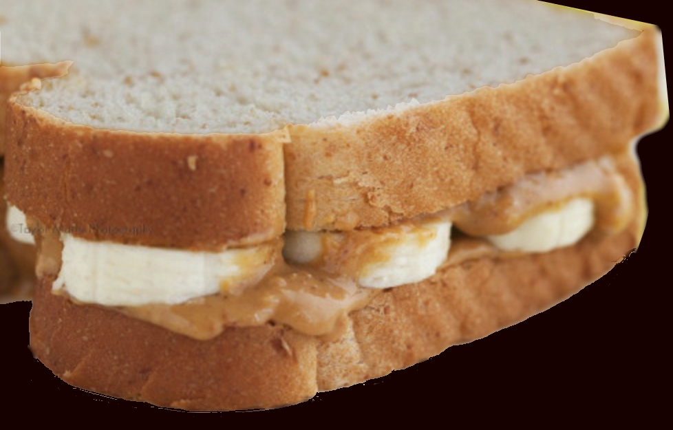 Peanut butter and banana.png