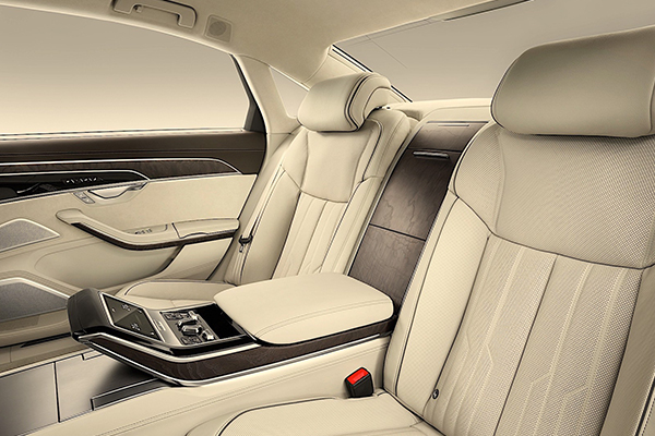rear-seats-of-the-Audi-a8