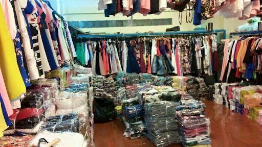 Tìm nguồn quần áo trẻ em xuất khẩu
