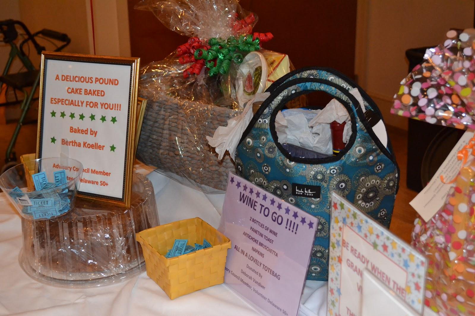Door Prizes.JPG